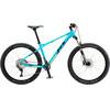 "GT Bicycles Pantera Elite - VTT - 27,5""+ bleu"